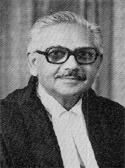 ex Hon'ble Mr. Justice J.S. Verma