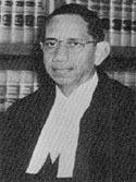ex Hon'ble Mr. Justice R.C.Lahoti