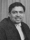 ex Hon'ble Mr. Justice N.Santosh Hegde