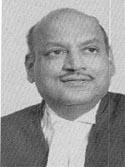 ex Hon'ble Mr. Justice G.B. Pattanaik