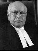 ex Hon'ble Dr. Justice A.S.Anand