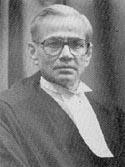 ex Hon'ble Mr. Justice V.N. Khare