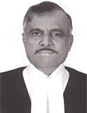 ex Hon'ble Mr. Justice P.Sathasivam