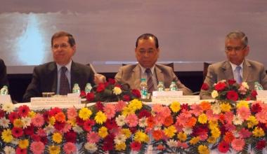 Regional Meet of SLSAs(Northern Region)