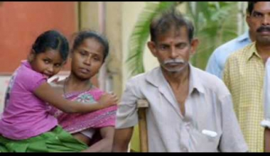 NALSA story 15 justice to the disabled