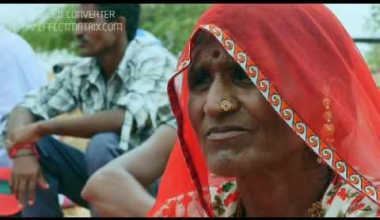 NALSA Story  3 Abolishing Child Marriage