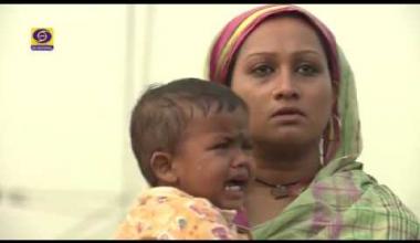 Episode 11 West Bengal