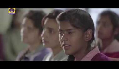 Episode 21 Andhra Pradesh