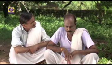 Episode 07 Odisha