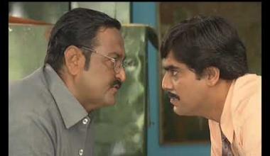 Episode 03 Gujrat