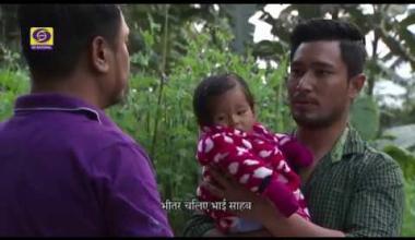 Episode 15 Manipur