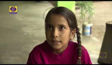 Episode 01 Himachal Pradesh