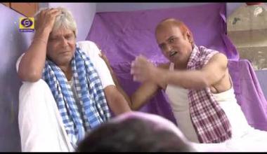 Episode 10 Odisha