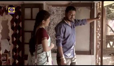 Episode 17 Assam