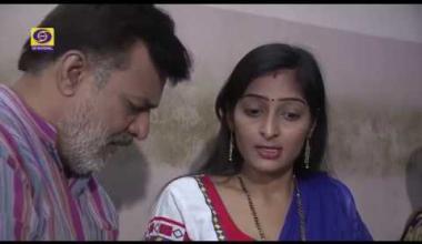 Episode 12 Dadra & Nagar Haveli