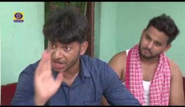 Episode 20 Odisha