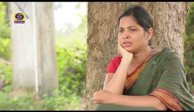 Episode 16 Tamil Nadu
