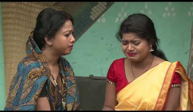 Episode 06 Odisha