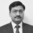 consultant Shri Naveen Gupta, NALSA