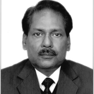Shri Sanjeev Jain