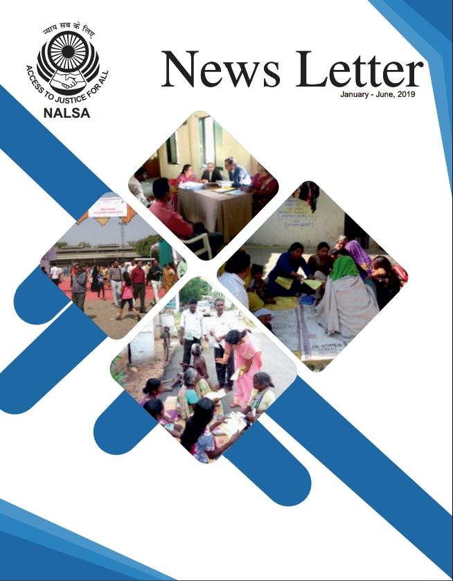 Newsletter (January - June- 2019)
